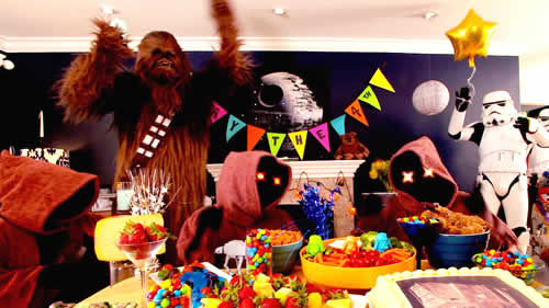 Fiesta-Star-Wars-may-the-4th