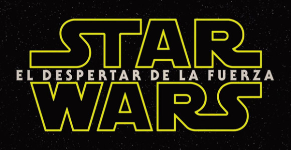 trailer online latino, star wars 7